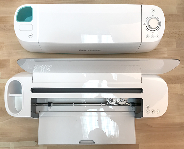 How to Cut Siser® HTV with the Cricut® Maker | Siser North
