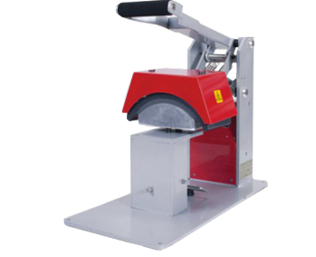 Siser Digital Cap Heat Presses