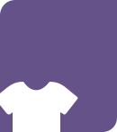 Wicked Purple