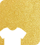 Sparkle™ Gold Star