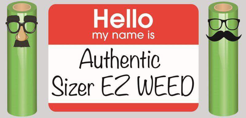 Siser Authorized Distributor
