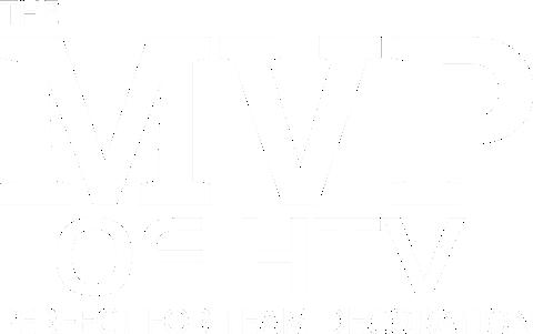 CADflex HTV
