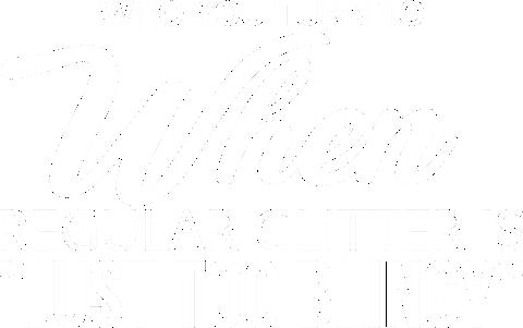 VideoFlex glitter