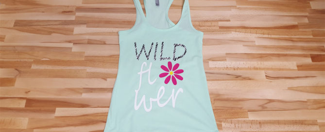 wf-tank-top-cover