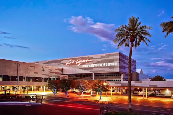 Sgia Las Vegas Siser North America