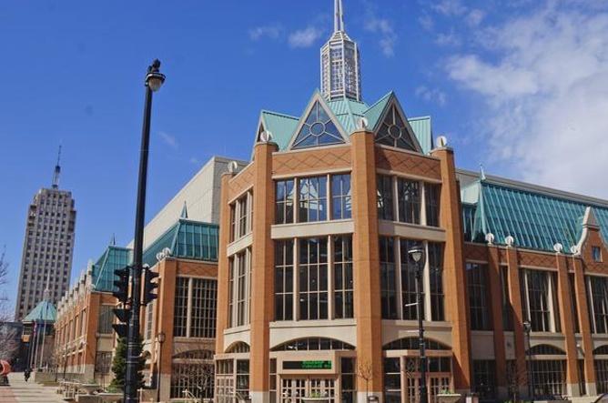 The NBM Show Milwaukee | Siser North America